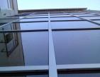 Купити вікна в Луцьку