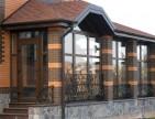 Купить окна в Новой Одессе