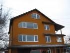 Купити вікна у Кельменці