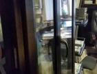 Купити металопластикові вікна в Дніпрі