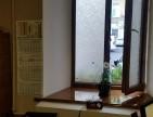 Купити пластикові вікна в Дніпрі