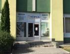 Купити металопластикові вікна у Львові