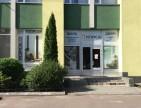 Купить пластиковые окна во Львове
