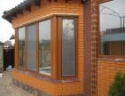 Купить металлопластиковые окна в Луцке