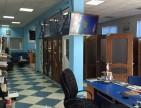 Купити металопластикові вікна rehau в Хусті