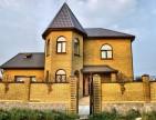 Купити пвх вікна в Новій Одесі