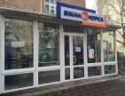 Купити металопластикові вікна у Могилеві-Подільському
