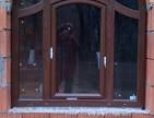 Купити металопластикові вікна в Усть-Чорній