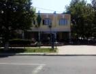 купити пластикові вікна в Чорноморську