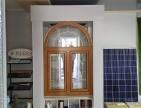 Купити вікна в Сумах