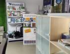 Купити пластикові вікна REHAU в Сумах