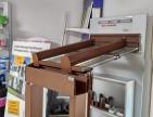 Купить металлопластиковые окна в Сумах