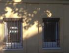 Купить ПВХ окна в Днепре