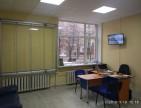 Купить металлопластиковые окна в Черкассах