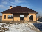 Выбрать металлопластиковые окна в Мелитополе