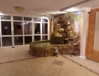 Купить окна REHAU в Мелитополе