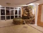 Купити вікна REHAU в Мелітополі