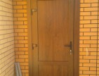 Купить металлопластиковые двери в Мелитополе