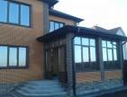 Купити ПВХ вікна в Мелітополі