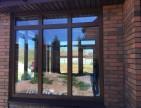 Заказать металлопластиковые окна в Мелитополе