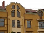 Купити пластикові вікна в Томашполі