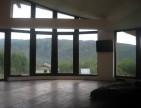 Купити пвх вікна в Томашполі