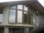 Купить металлопластиковые окна в Обухове