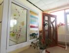 Купити ПВХ вікна REHAU в Бершаді