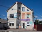 Купить окна REHAU в Бершади