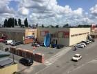Купити металопластикові вікна в Житомирі