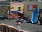 Купить пластиковые окна в Житомире