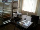 Купить окна в Запорожье