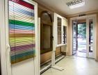 Купити двері у Вінниці