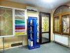 Купити металопластикові вікна у Вінниці