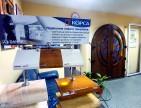 Купити металопластикові двері у Вінниці