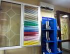 Купити пвх вікна rehau у Вінниці