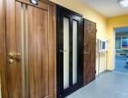Купить пластиковые двери в Виннице