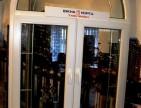 Купити пластикові вікна в Городенці