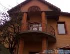 Купить пвх окна в Одессе