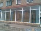 Купить окна в Одессе