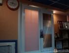 Купити металопластикові вікна в Южноукраїнську