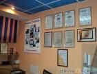 Купить пластиковые окна rehau в Южноукраинске