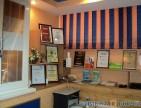 Купить окна rehau в Южноукраинске