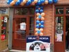 Купить пластиковые окна в Чомонин