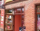 Купити металопластикові вікна rehau в Чомонин