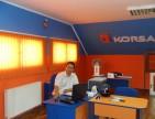 Купити вікна rehau в Чомонин