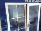 Купити плсатикові вікна rehau в Іршаві