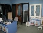 Купить пвх окна rehau в Краматорске