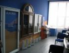 Купити вікна в Полтаві