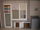 Купити пластикові вікна rehau в Ужгороді